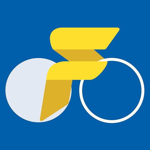 Fantacycling 1.5.4 Apk Mod (unlimited money) Download latest