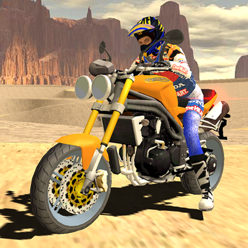 Fast Motorcycle Driver Extreme 3.0 Apk Pro Mod latest