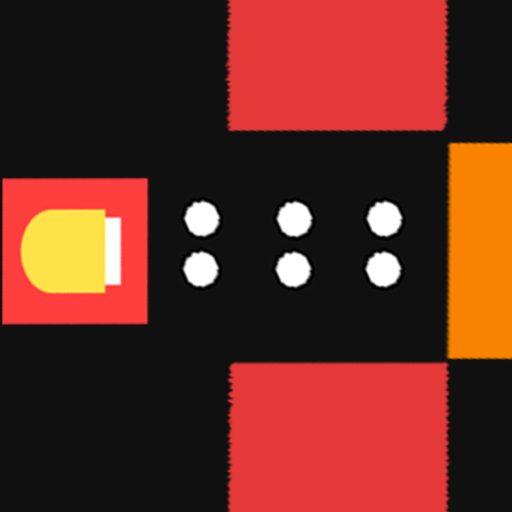 Fire Hero 2 1.7 Apk Mod (unlimited money) Download latest