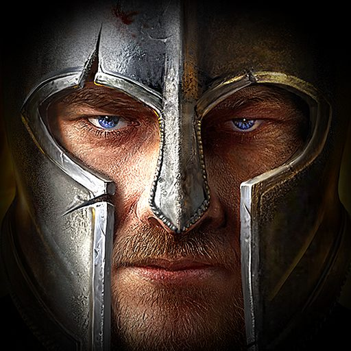 Fire and Glory: Blood War 1.0.025 Apk Mod (unlimited money) Download latest