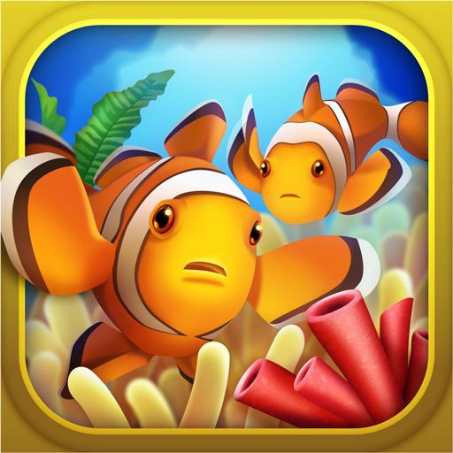 Fish Garden – My Aquarium 1.70 Apk Pro Mod latest