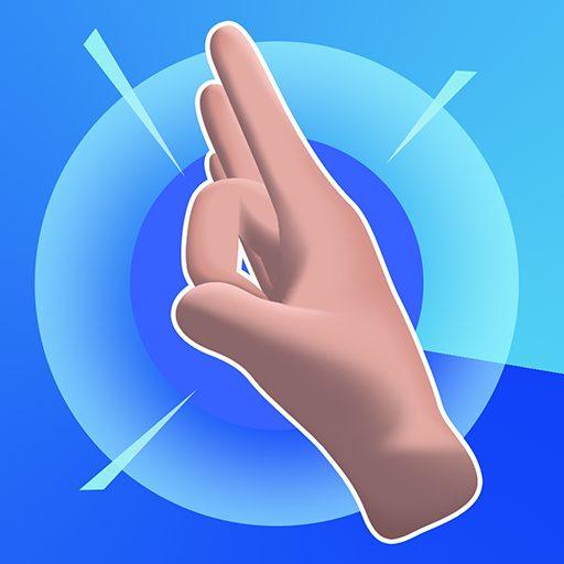 Flick Master 3D 0.12 Apk Mod (unlimited money) Download latest