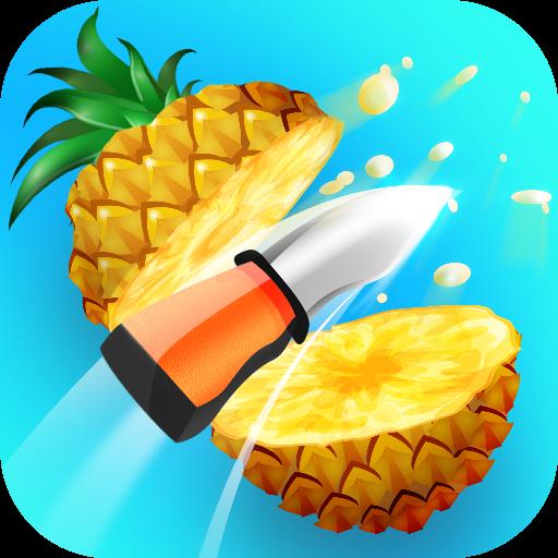 Fruit Cut 1.2.9 Apk Mod (unlimited money) Download latest