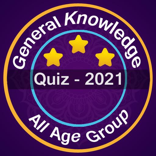 GK Quiz 2021 – General Knowledge Quiz 2.3 Apk Pro Mod latest