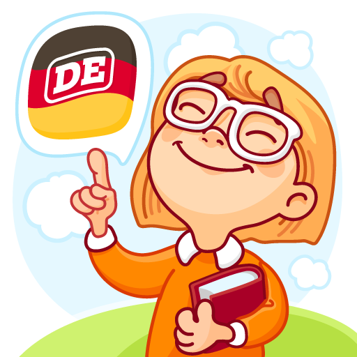 German for Beginners: LinDuo HD 5.16.0 Apk Mod (unlimited money) Download latest