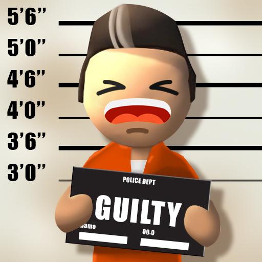 Guilty! 62.01 Apk Pro Mod latest