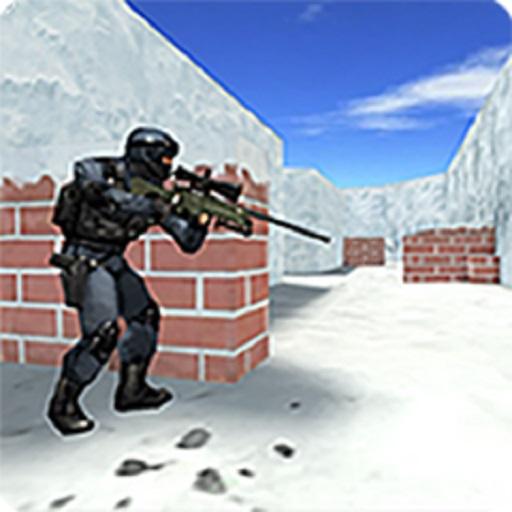 Gun & Strike 3D 2.0.1 Apk Pro Mod latest