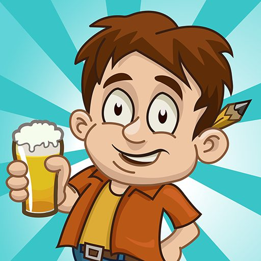 Idle Distiller – A Business Tycoon Game 2.43.1 Apk Mod (unlimited money) Download latest