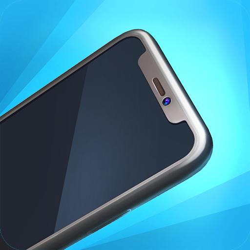 Idle Gadgets 2 Apk Mod (unlimited money) Download latest