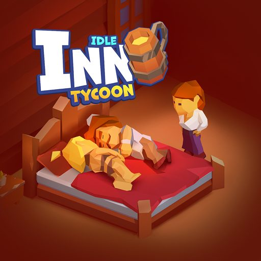 Idle Inn Empire Tycoon – Hotel Manager Simulator 1.3.5 Apk Mod (unlimited money) Download latest