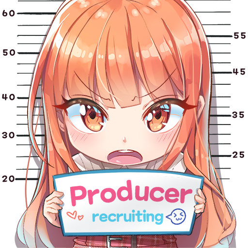 Idol Queens Production 2.02 Apk Mod (unlimited money) Download latest