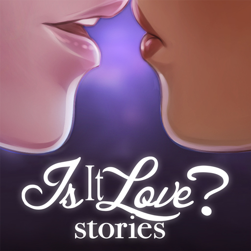 Is it Love? Stories – Love Story, it's your game 1.4.392 Apk Mod (unlimited money) Download latest