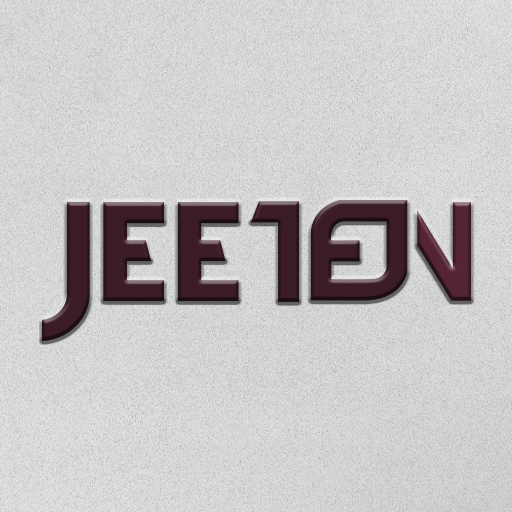 Jeeto 10 4.0.2 Apk Mod (unlimited money) Download latest