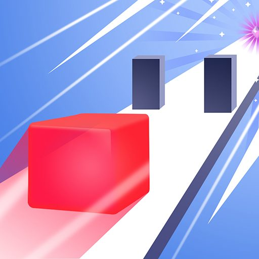 Jelly Shift – Obstacle Course Game 1.8.8 Apk Pro Mod latest