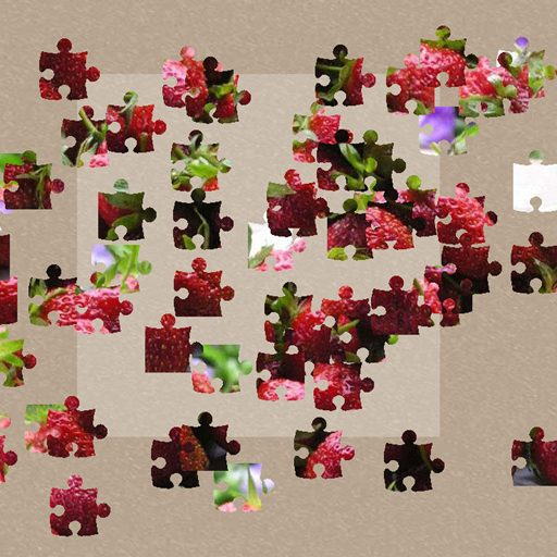 Jigsaw Puzzles 1.9 Apk Mod (unlimited money) Download latest