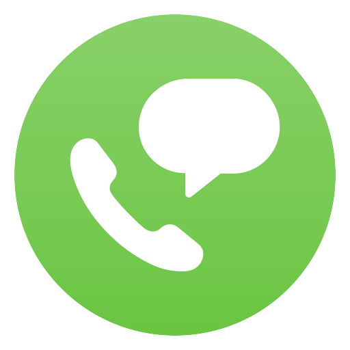 JioCall 5.3.6 Apk Mod (unlimited money) Download latest