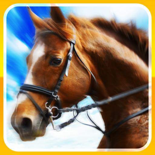 Jockey Viva Go 5.1.1 Apk Pro Mod latest