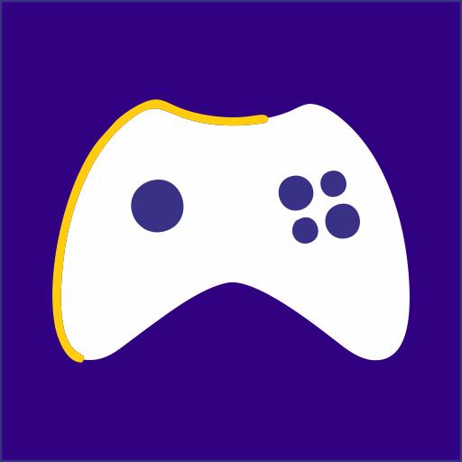JoyWallet – Play Games Earn Rewards 100020 Apk Mod (unlimited money) Download latest