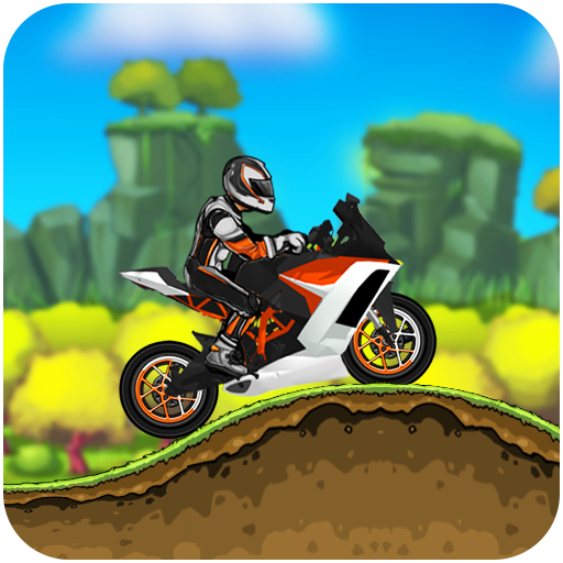 KTM Climb – Moto Bike Race Climb 2.0 Apk Pro Mod latest