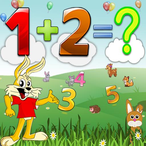 Kids Math – Math Game for Kids 1.19 Apk Mod (unlimited money) Download latest