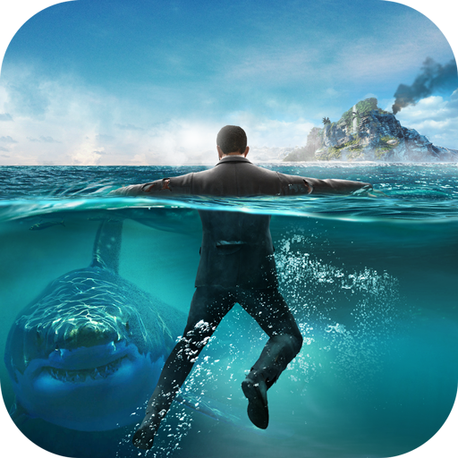 LOST in Blue (Global)  1.67.3 Apk Mod (unlimited money) Download latest