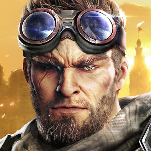 Last survivor:Doomsday Strategy Survival Games  1.250.132 Apk Mod (unlimited money) Download latest