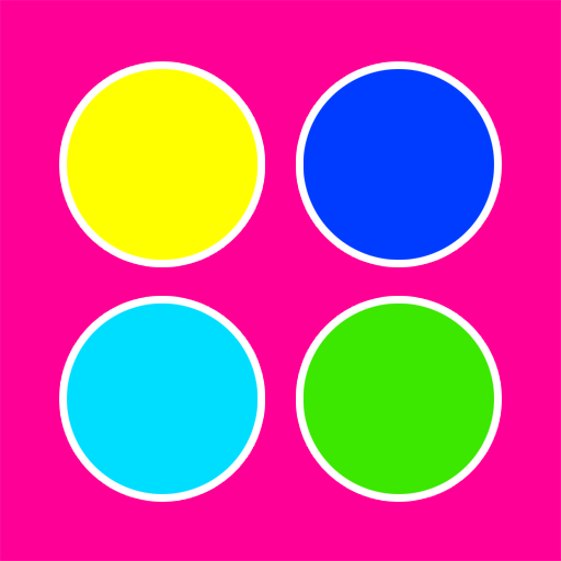 Colors for Kids, Toddlers, Babies – Learning Game 4.3.26 Apk Mod (unlimited money) Download latest
