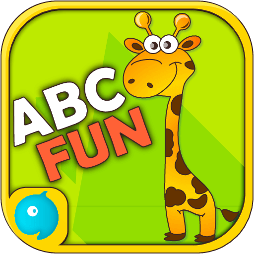 Letter Writing & Phonics – ABC Kids Learning Games 1.0.0.6 Apk Mod (unlimited money) Download latest