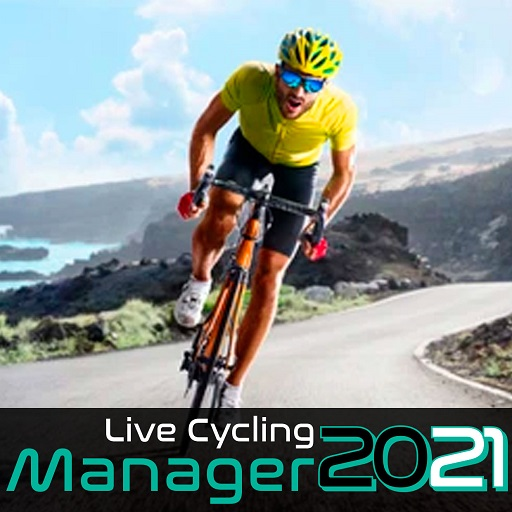 Live Cycling Manager 2021 1.40 Apk Mod (unlimited money) Download latest