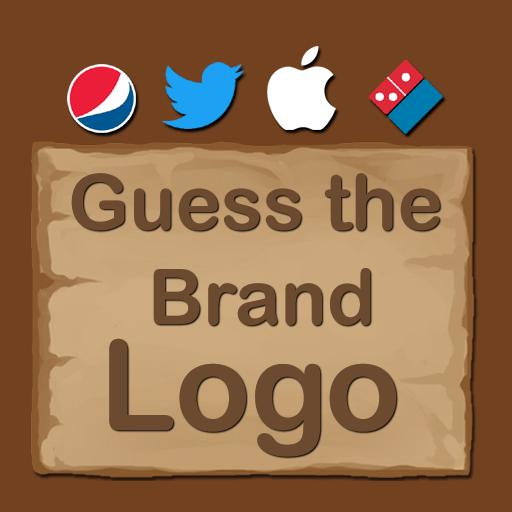 Logo Puzzle – Brand Logo Quiz 2.4 Apk Pro Mod latest