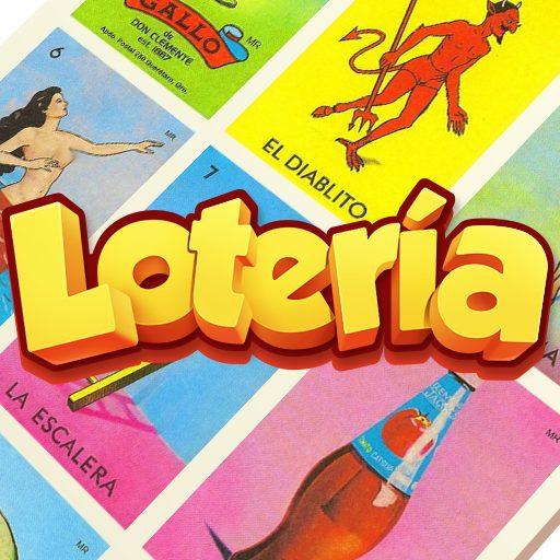 Lotería:Baraja de Lotería Mexicana online 1.1.2.0 Apk Pro Mod latest
