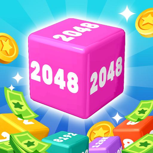 Lucky Blocks 1.2.0 Apk Pro Mod latest