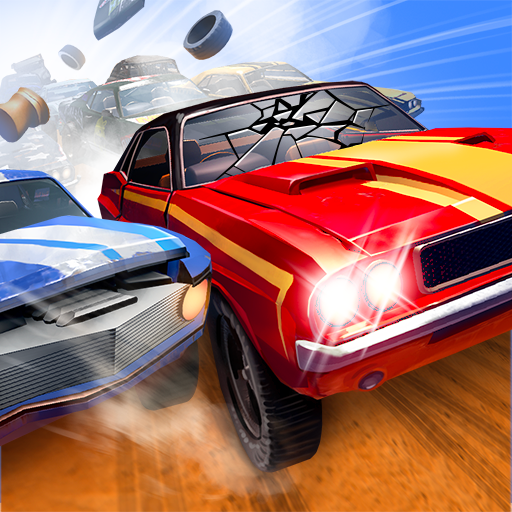 Mad Racing 3D  0.7.3 Apk Mod (unlimited money) Download latest