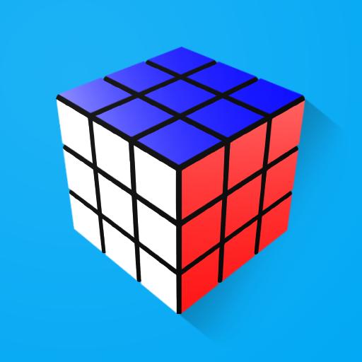 Magic Cube Puzzle 3D 1.17.6 Apk Mod (unlimited money) Download latest
