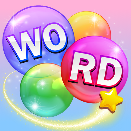 Magnetic Words – Search & Connect Word Game 1.0.7 Apk Mod (unlimited money) Download latest