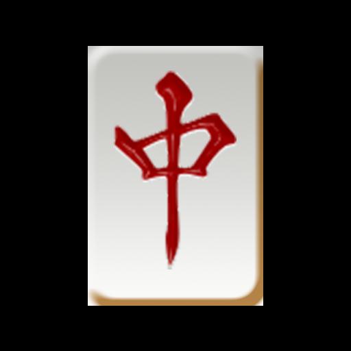 Mahjong Genius Free 7.8 Apk Mod (unlimited money) Download latest