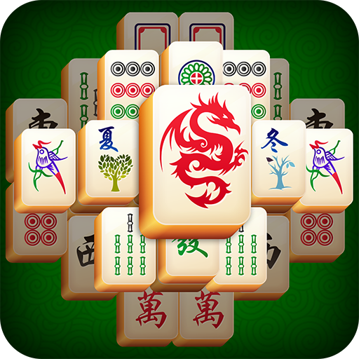 Mahjong Oriental 1.22.208 Apk Mod (unlimited money) Download latest