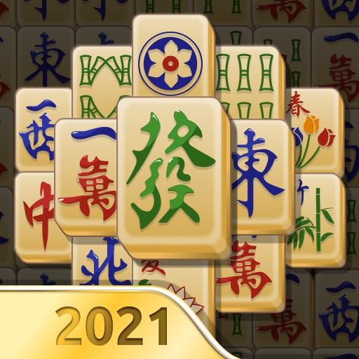 Mahjong Solitaire Games 1.51 Apk Pro Mod latest