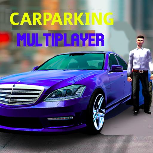 Manual Car Parking Multiplayer: Car Simulator 2.1 Apk Mod (unlimited money) Download latest