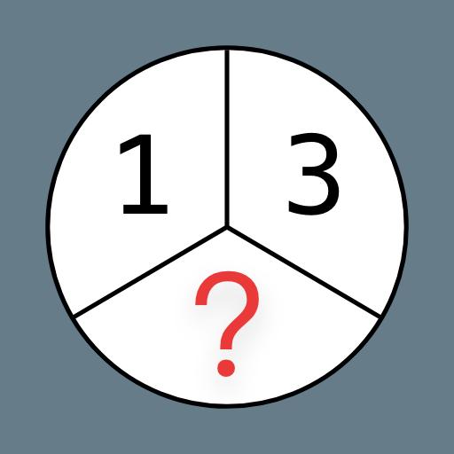 Math Riddles: IQ Test 1.0.7 Apk Pro Mod latest