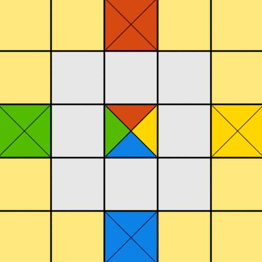Mini Ludo : Free Board Games Ashta Chama sap-sidi 4.4 Apk Pro Mod latest