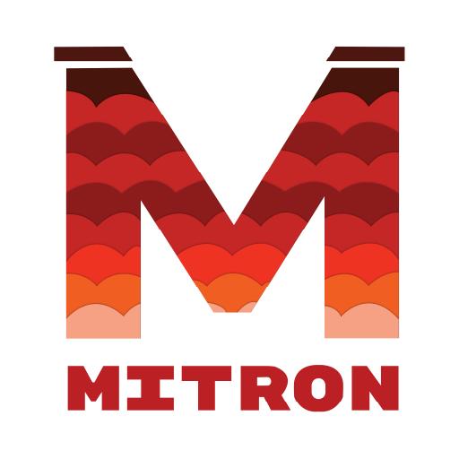 Mitron – India's Original Short Video App | Indian 1.2.94 Apk Mod (unlimited money) Download latest