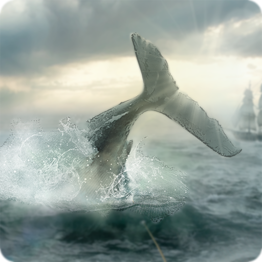 Moby Dick 1.0.5 Apk Mod (unlimited money) Download latest