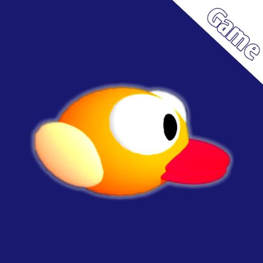 Money bird-Ganhe Recompensas jogando 1.1 Apk Pro Mod latest