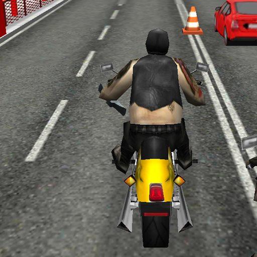 Moto Rivals 7 Apk Mod (unlimited money) Download latest