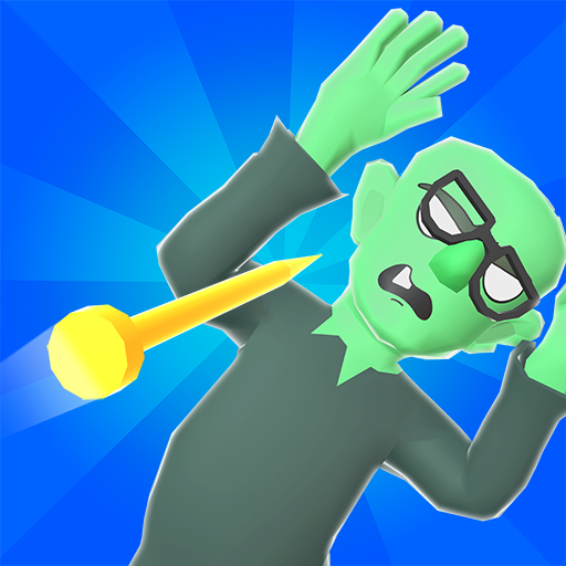 Nailed It 1.0.8 Apk Mod (unlimited money) Download latest