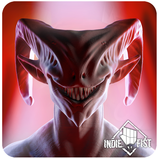 Nightmare Gate Horror show with Battle Pass  1.1.1 Apk Mod (unlimited money) Download latest