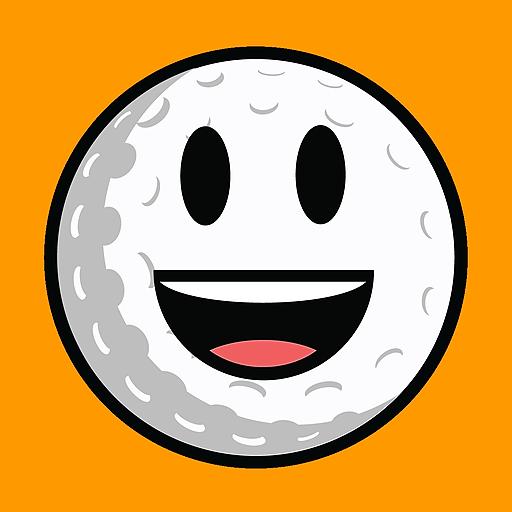 OneShot Golf 2.25.1 Apk Mod (unlimited money) Download latest