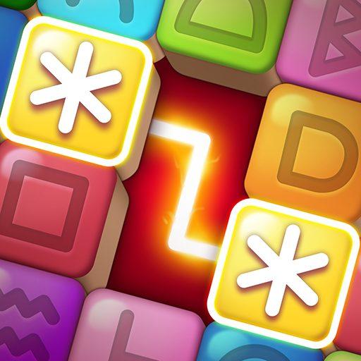 Onet Adventure – Connect Puzzle Game 2.0.0 Apk Pro Mod latest