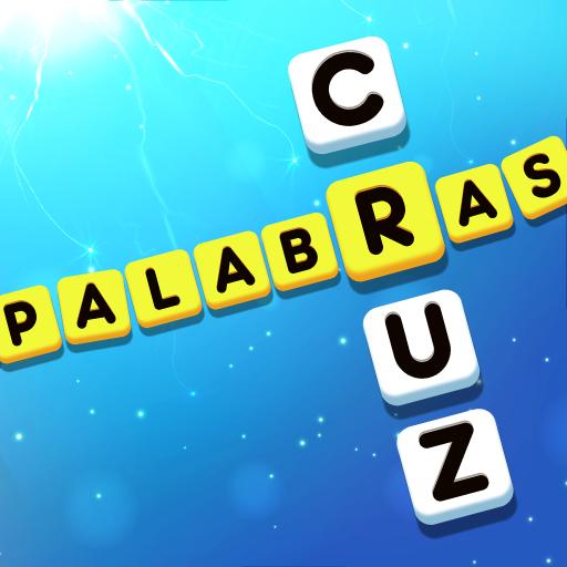 Palabras Cruz 1.0.91 Apk Mod (unlimited money) Download latest